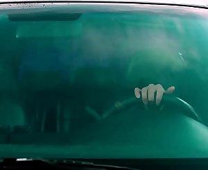 Chị Dâu Trẻ 2 - Film18.pro