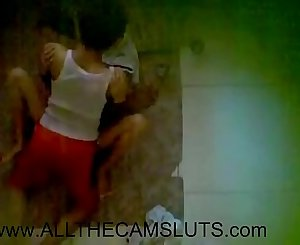 Hijabi Girl Fucking With Lover Caught By Voyeur Cam - www.ALLTHECAMSLUTS.com