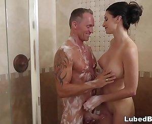 My Boss Wants My Wife! - Silvia Saige - Fantasy Massage