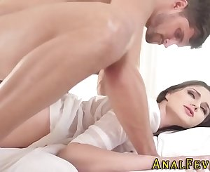 Squirting slut analized