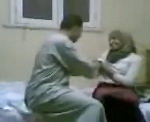Arabian movie