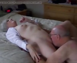 Beautiful Mature Ladies Moaning To Orgasm - Intense Compilation