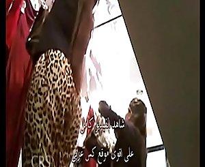 سكس كاميرا خفية تصور البنات بدون علمهم kosaraby.ml