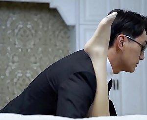 chinese necro