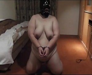 Japanese BBW MILF Free BDSM Porn Video View more Japanesemilf.xyz