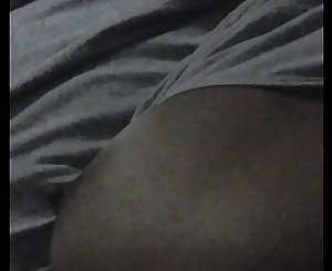 Sleep Titty Play