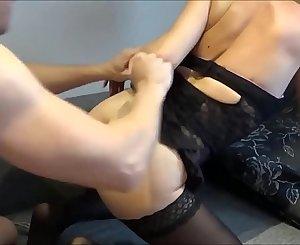 tied porn